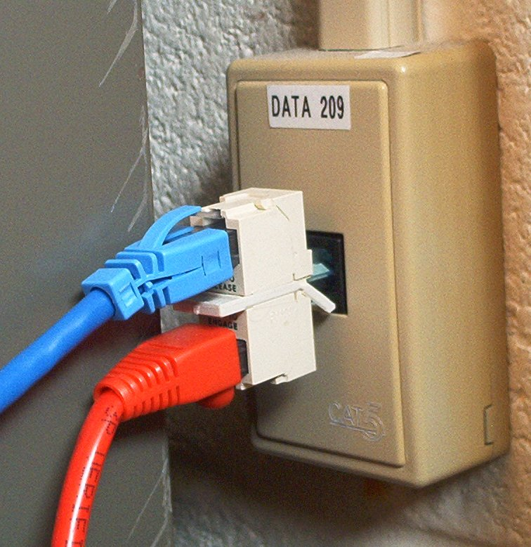 ethernet-splitter Jack Wiring on john gruber, call of duty: black ops ii, mass effect, mass effect 2, tommy tallarico, jeremy soule,